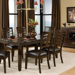 Dining Room Archives Roc City Furniture, City Furniture Dining Room Sets